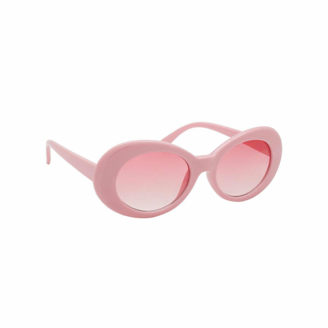 Bulk Lot Wholesale Fashion Sunglasses Assorted Men