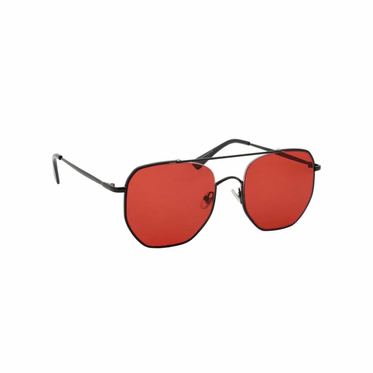 Bulk Fashion Sunglasses Eyeglasses Men