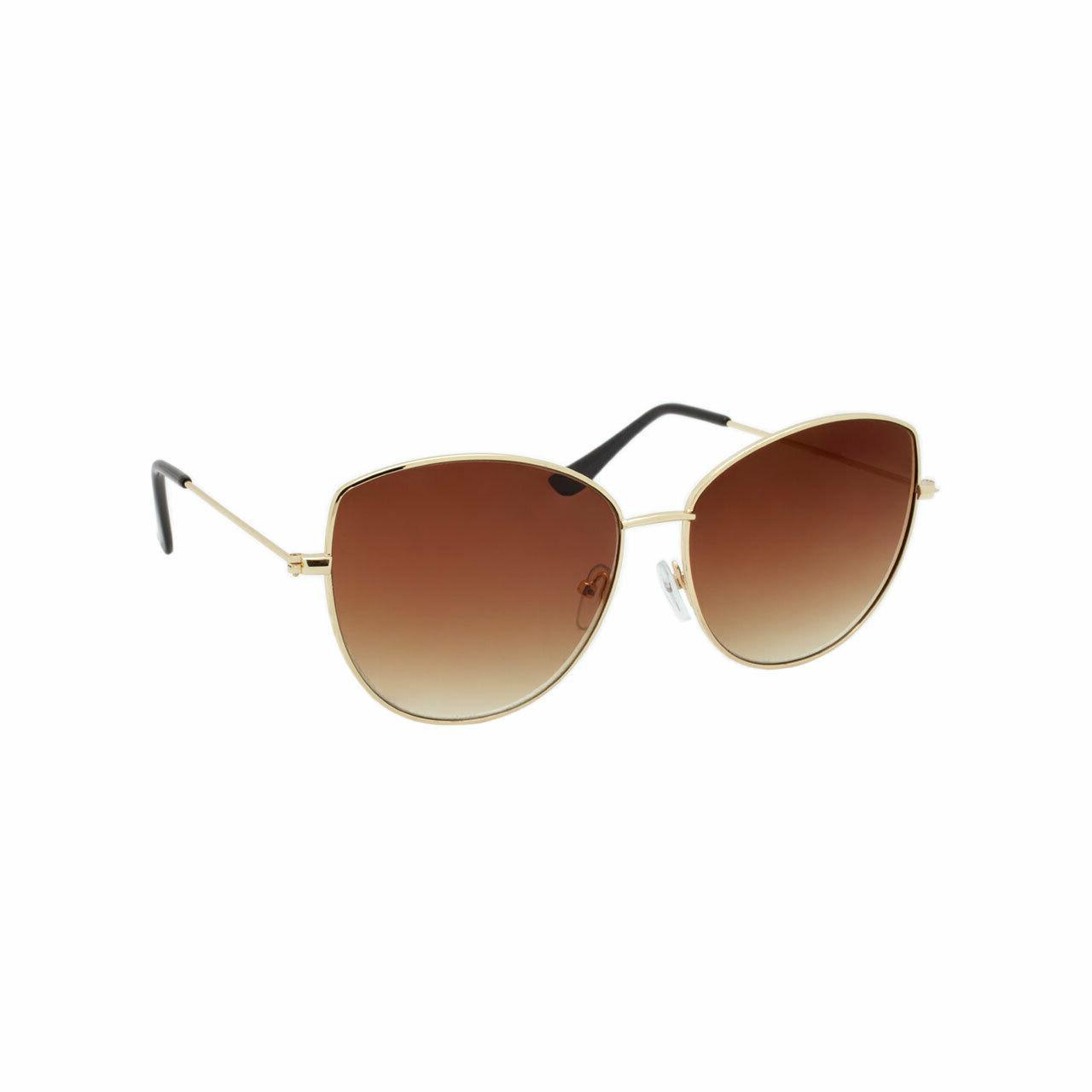 Bulk Lot Fashion Eyeglasses Men