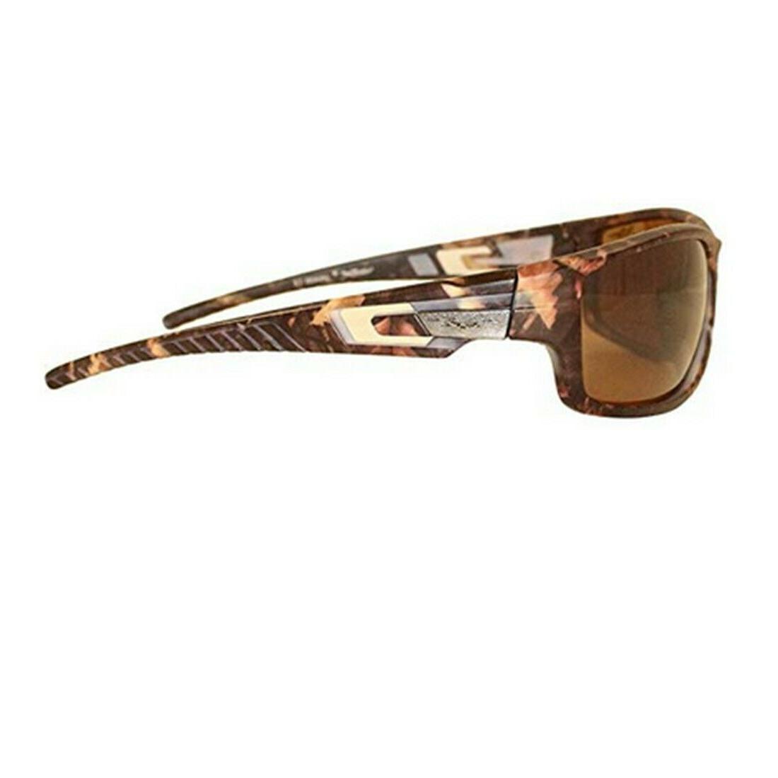 Wholesales Men Women Choppers Sports Eye Sunglasses
