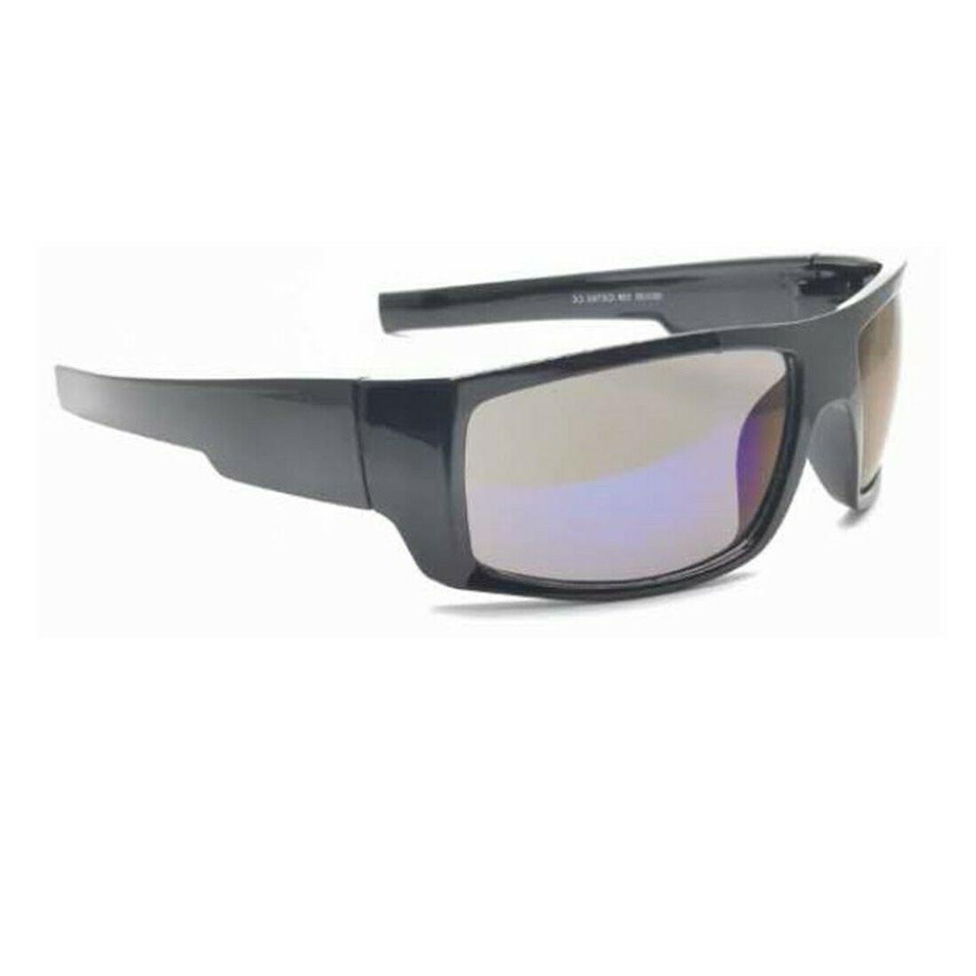 Bulk Lots 12 Wholesales Sports Sunglasses