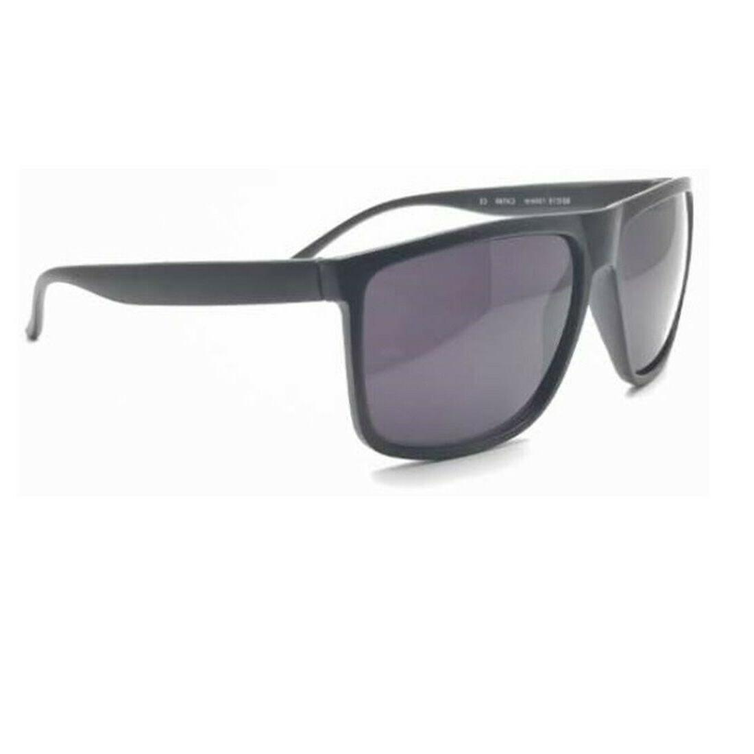 Bulk Wholesales Men Women Sports Wrap Sunglasses