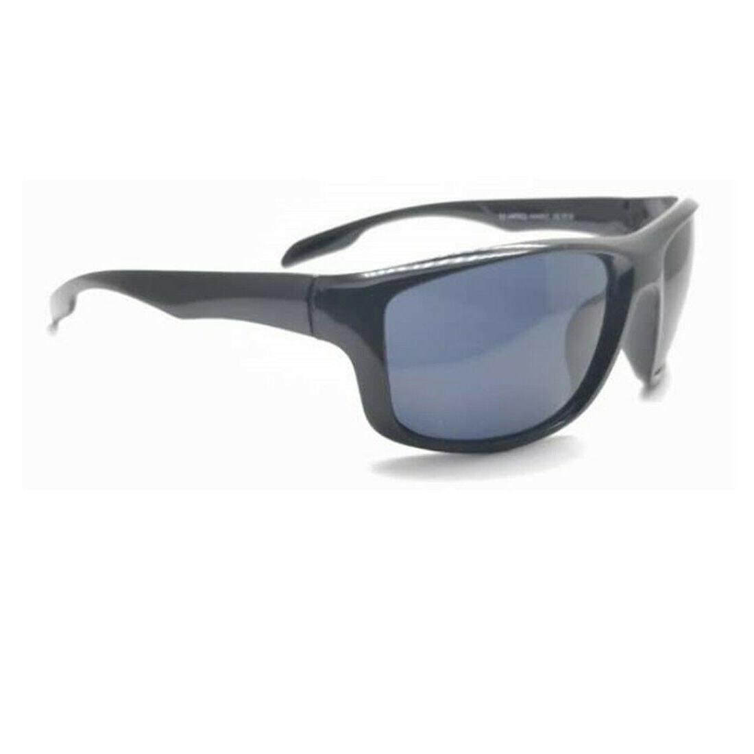 Bulk Lots 12 pc Wholesales Men Women Sports Eye Sunglasses