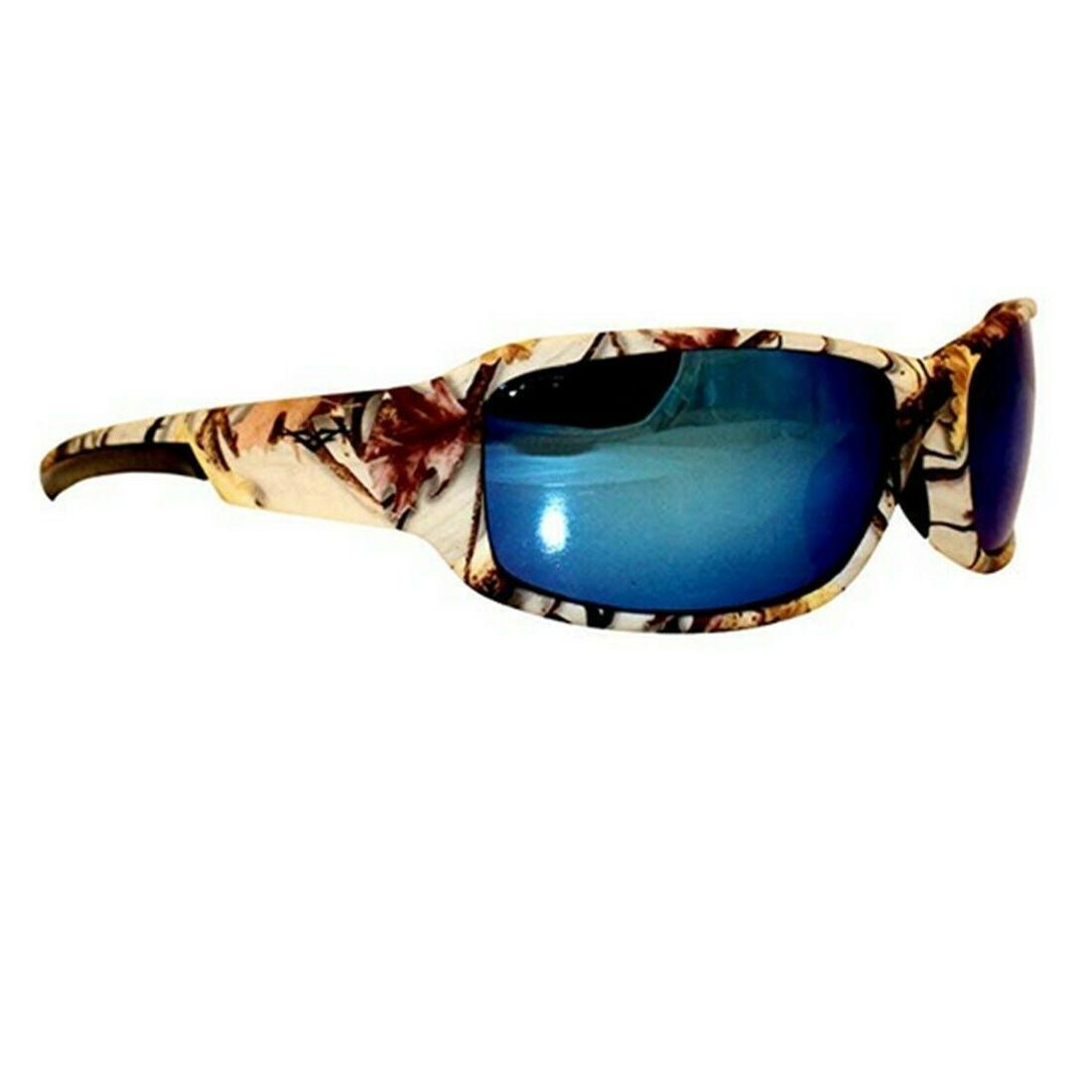Bulk 12 Wholesales Choppers Sports Sunglasses