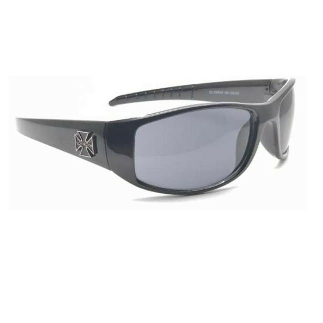 Bulk Lots 12 pc Wholesales Women Choppers Sports Glasses Sunglasses