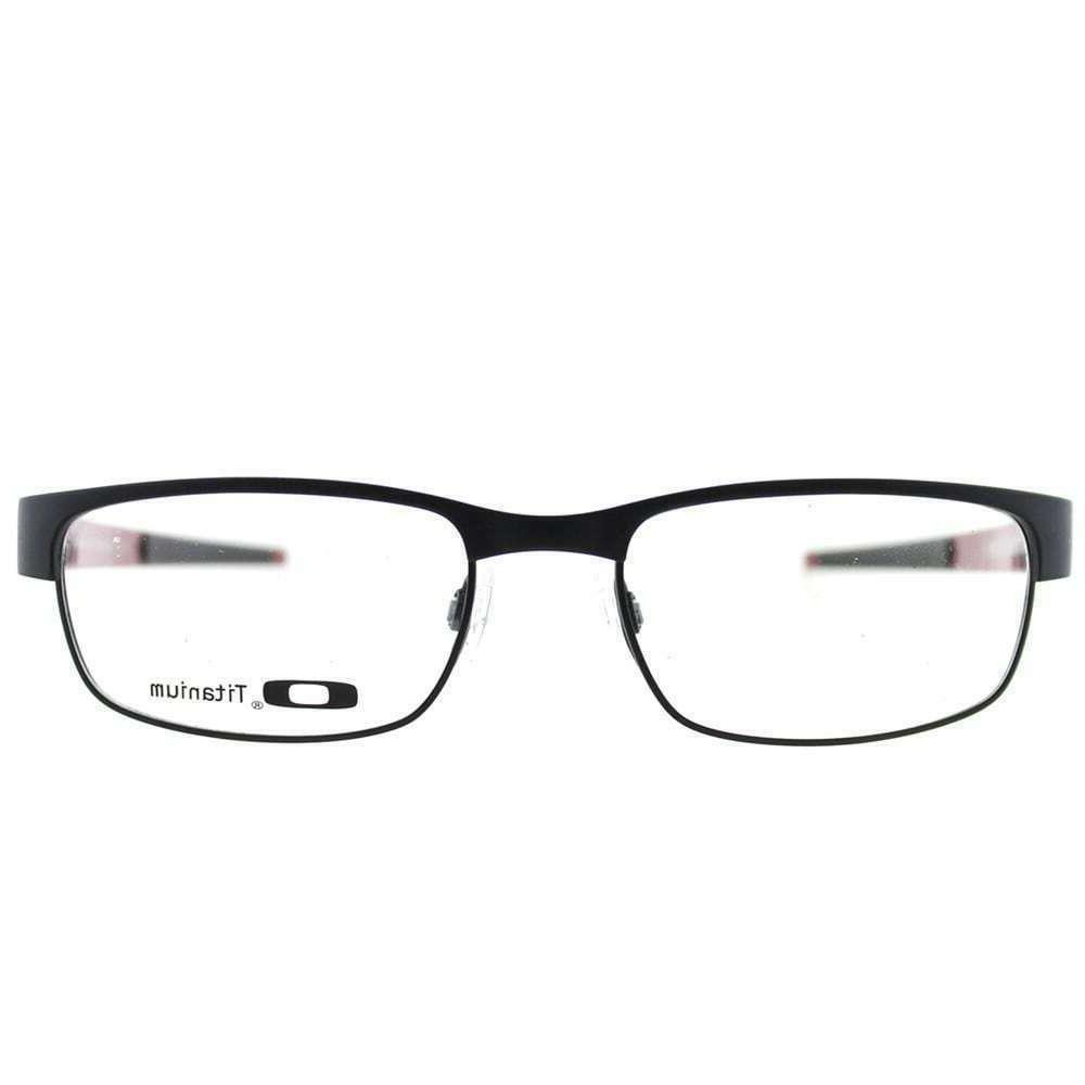 Oakley OX5079-0153 Matte W/ Demo