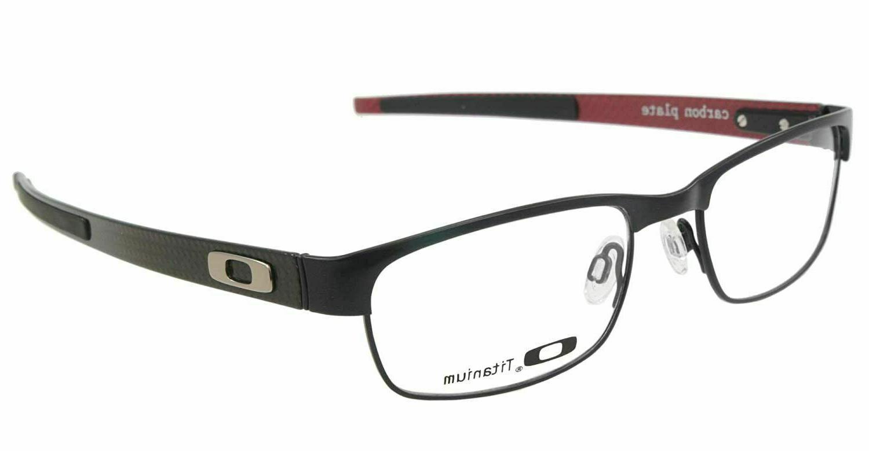 Oakley PLATE OX5079-0153 W/