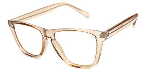 TIJN Chic for Optical Frame