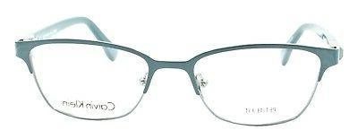 Calvin Klein CK5431 Women's Eyeglasses PETITE 48-17-135