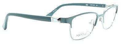 ck5431 423 women s eyeglasses frames petite