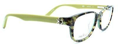 ck5733 507 women s eyeglasses frames 51