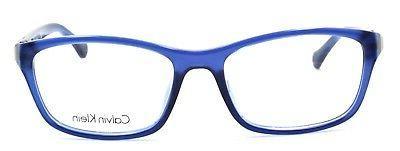 Calvin Women's Eyeglasses
