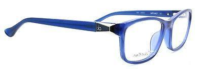 ck5861 424 women s eyeglasses frames 53