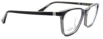 ck5918 040 women s eyeglasses frames petite