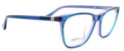ck5918 438 women s eyeglasses frames petite
