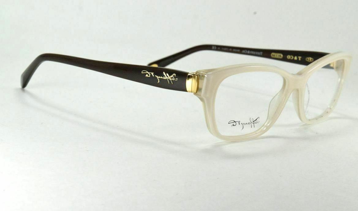 co women s eyeglasses tf 2114