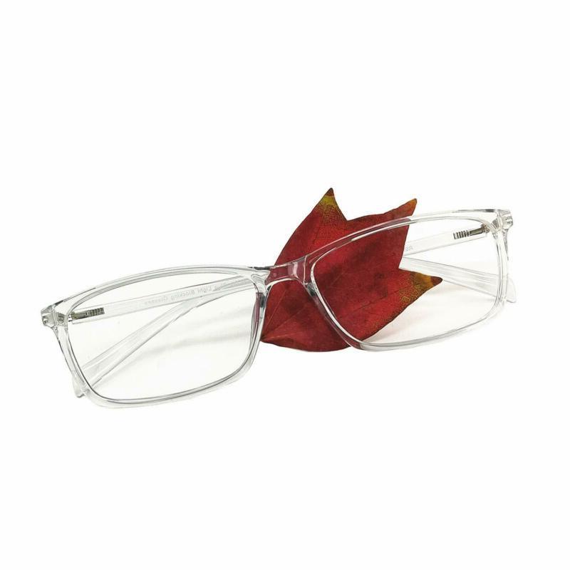 Computer Reading Glasses Blue Light Blocking - Reader Eyegla