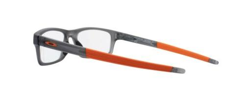 Oakley Crosslink Pitch Smoke