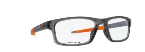 crosslink pitch rx eyeglasses ox8037 0654 satin