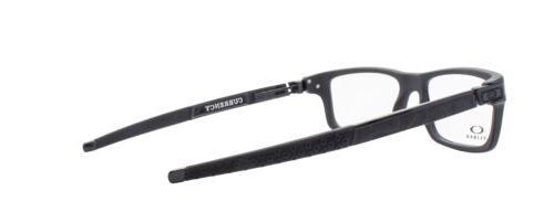 Oakley OX8026-0154 Satin Frame