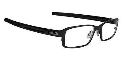 deringer eyeglasses 5066 02 pewter 54mm