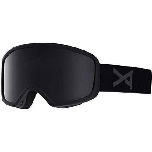 deringer goggle