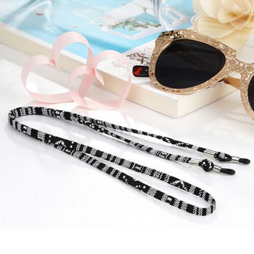 Eyeglass String Retainer Eyewear Lanyard