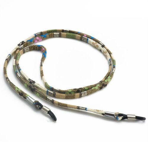 Eyeglass String Cord Eyewear