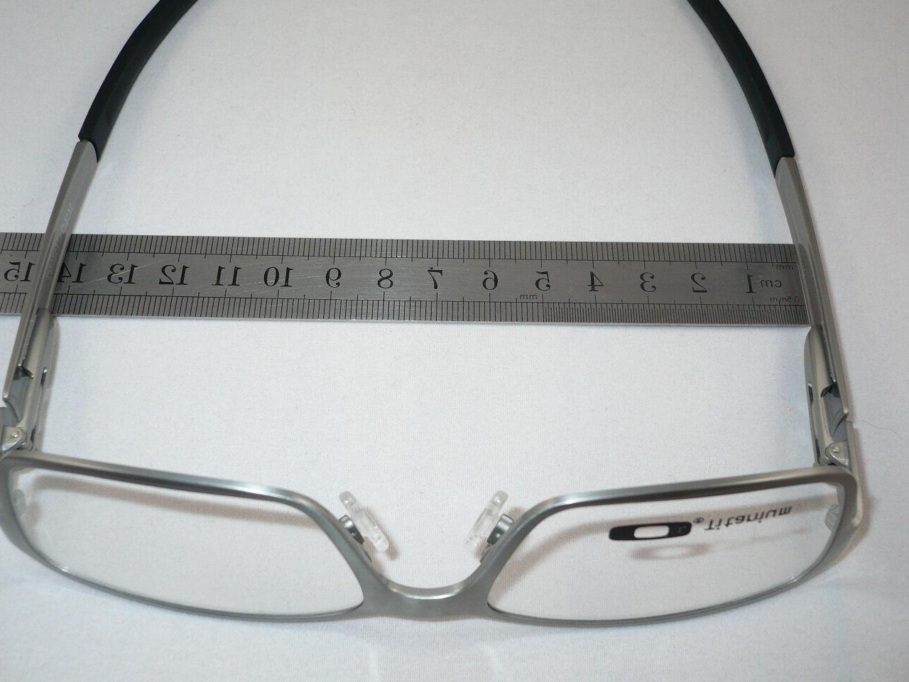 Eyeglass Frames-Oakley OX5066-0554,OX5066-0652,0655