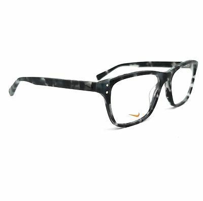 Nike Eyeglasses 7241 060