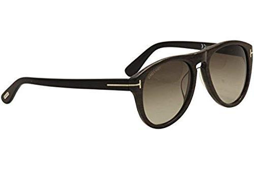 eyeglasses 1103 v 0003 matte black