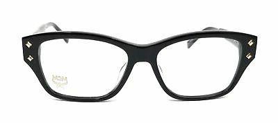 MCM Black 55x16x140