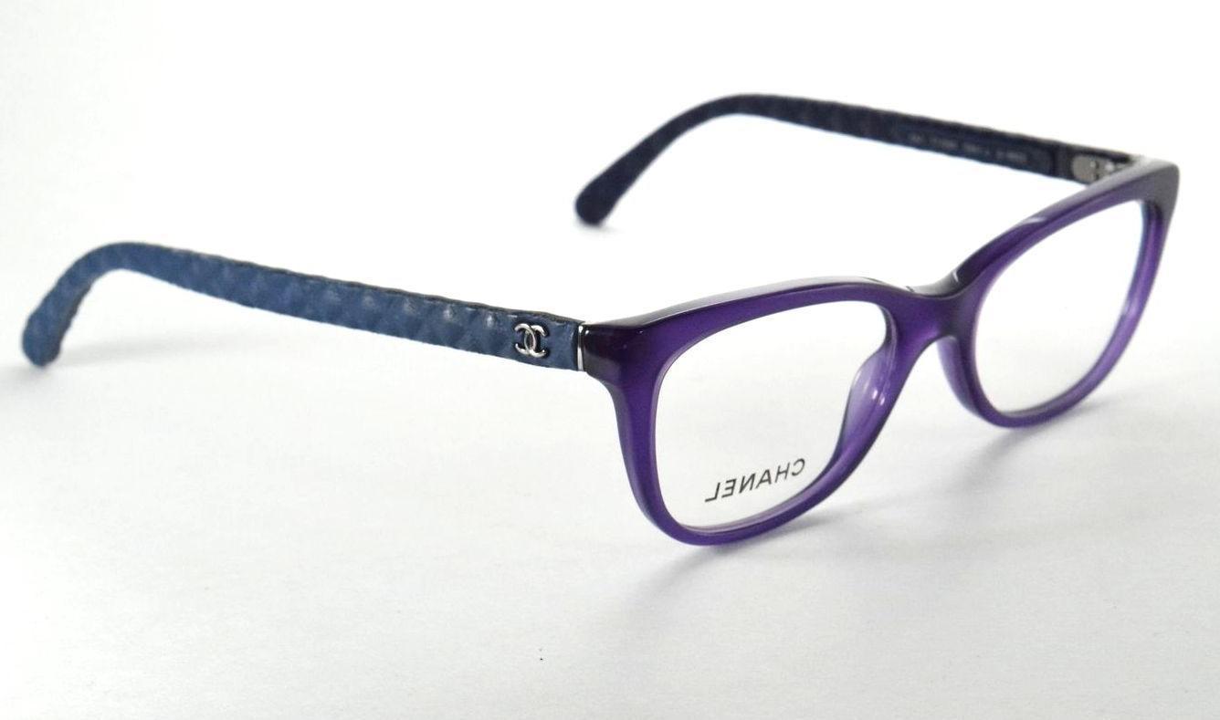 eyeglasses 3288 q c 1463 purple square