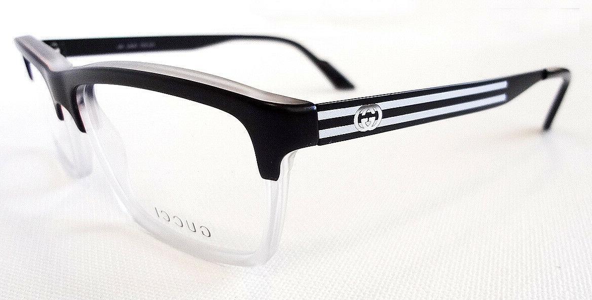 eyeglasses 3517 0ww2