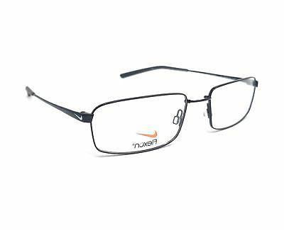 Nike Eyeglasses 4193 001