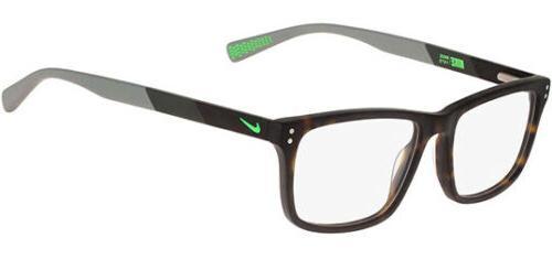 Nike Eyeglasses 7238 200