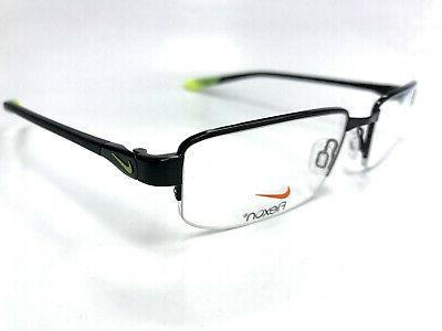 Nike Eyeglasses 4275 003