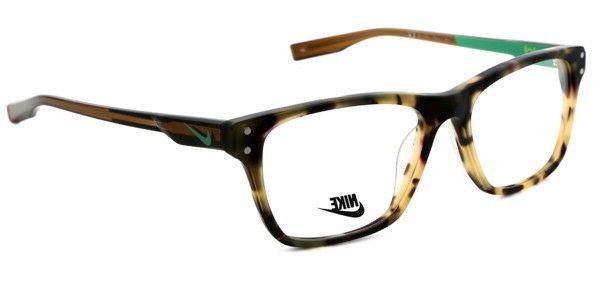 Nike Eyeglasses 7230KD 250