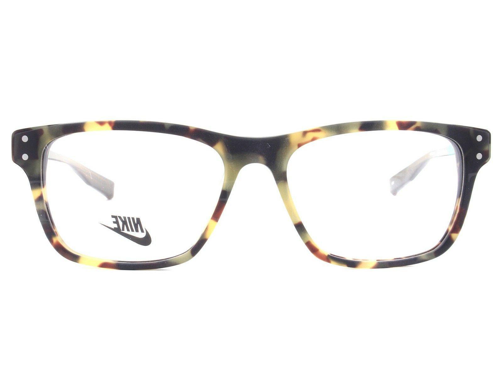 Nike Eyeglasses 7230KD