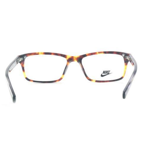 Nike Eyeglasses 240