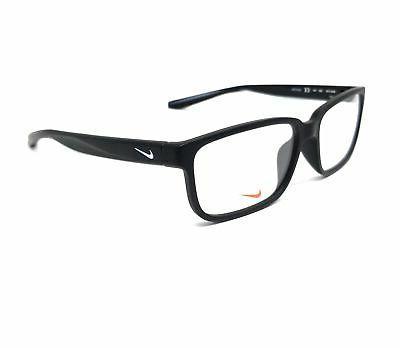 Nike Eyeglasses 7102 002