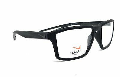 Nike Eyeglasses 4278 005