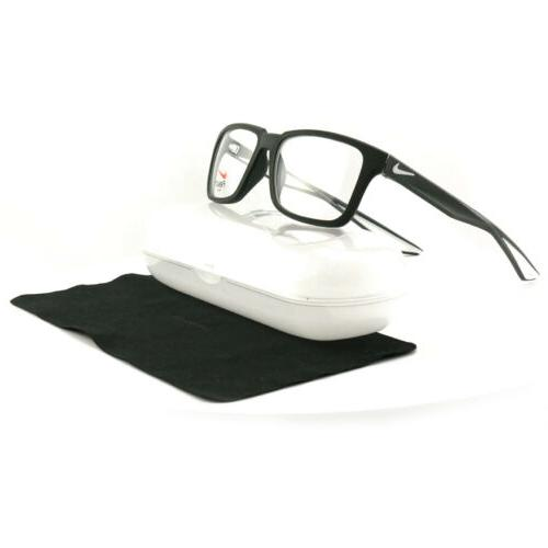 Nike Eyeglasses 4279 076