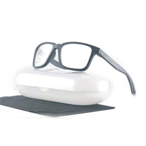 Nike Eyeglasses 4279 426