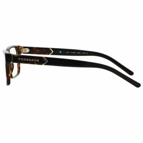 Burberry Eyeglasses 3002