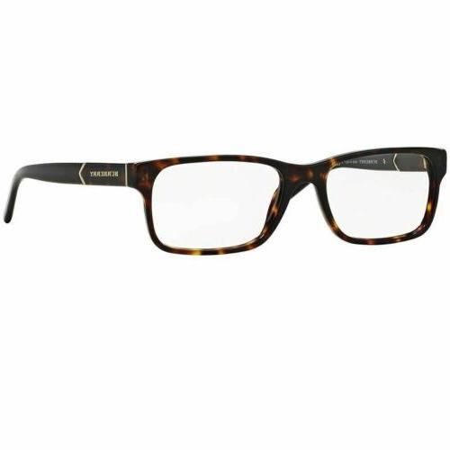 Burberry Eyeglasses BE2150