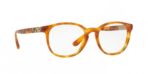 eyeglasses be2241 3054