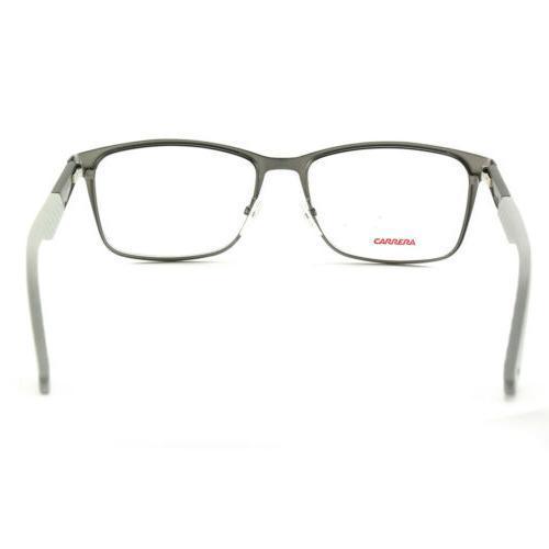 Carrera Eyeglasses CA5522 L34