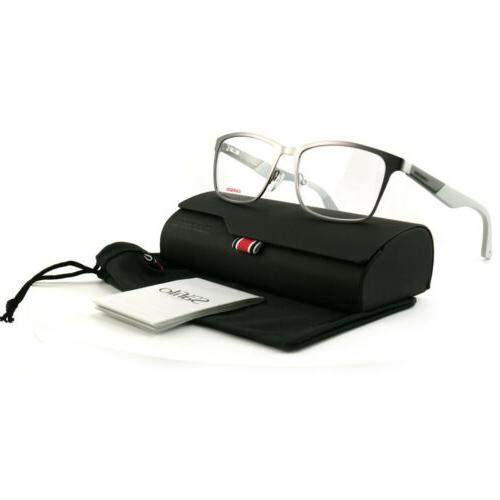 eyeglasses ca5522 l34