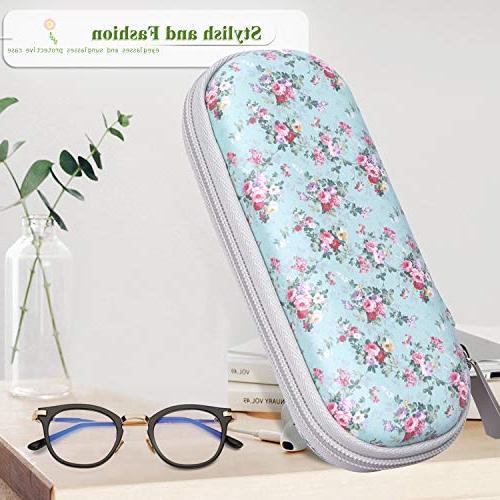 Skycase Eyeglasses for Women, Small Size